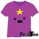 Adventure Time! - LSP (Lumpy Space Princess)