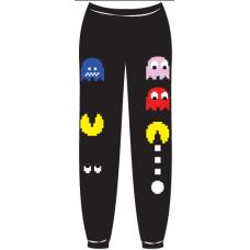 Pacman Joggers