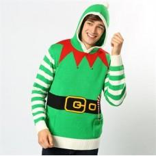 Elf Hoody