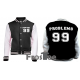 99 Problems Jacket