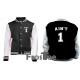 Aint 1 (But a b*tch) Jacket